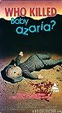 Who Killed Baby Azaria? (1983) Poster