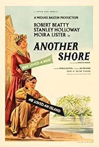 Quick easy free movie downloads Another Shore UK [480x360]