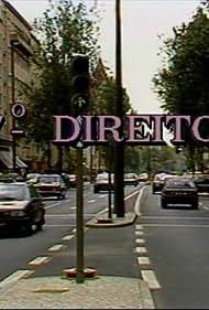 Sétimo Direito (1988)