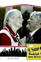 A Ship Comes in