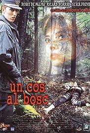Un cos al bosc (1996) film en francais gratuit