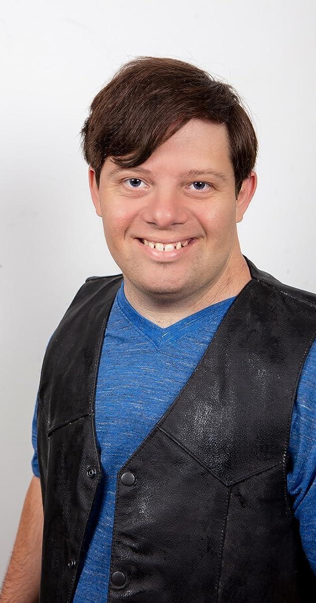 Zack Gottsagen