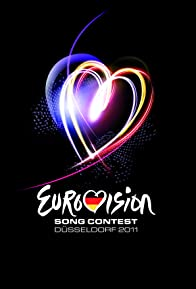 Primary photo for The Eurovision Song Contest