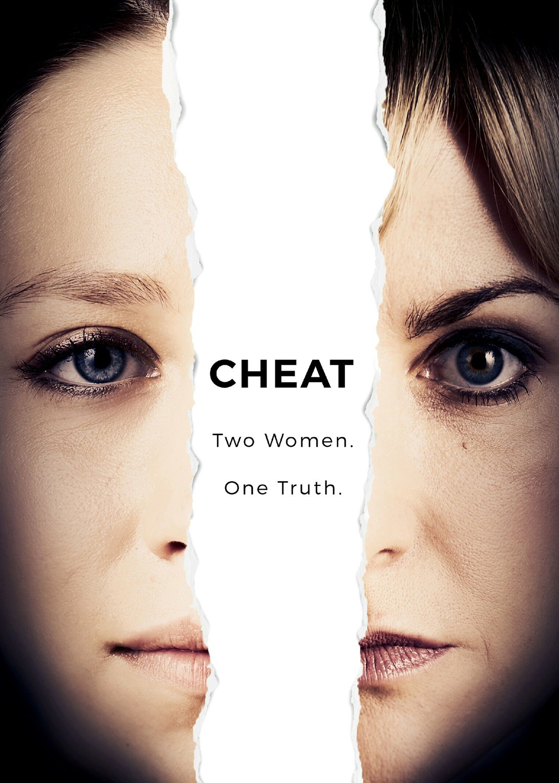 Cheat (TV Series 2019) - IMDb