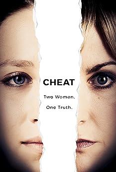 Cheat (2019-)