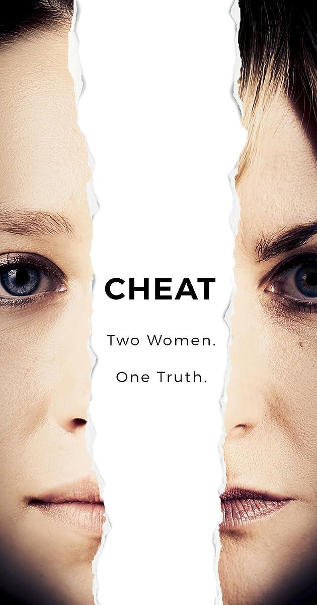 descarga gratis la Temporada 1 de Cheat o transmite Capitulo episodios completos en HD 720p 1080p con torrent