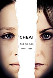 Cheat Poster