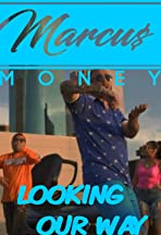 Marcus Money Feat. Royal Floz: Looking Our Way