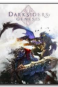 Darksiders Genesis (2019)