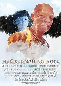 Wmv movie trailer download Closest to God [720x480]