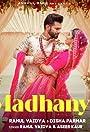 Rahul Vaidya & Disha Parmar: Madhanya