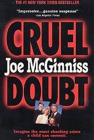 Cruel Doubt (1992)