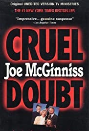 Cruel Doubt Poster - TV Show Forum, Cast, Reviews