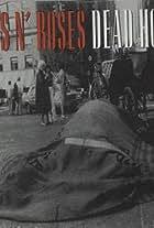 Guns N' Roses: Dead Horse
