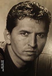 Juarez Poster
