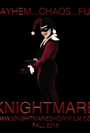 Watch Knightmare (2016) Fmovies