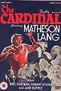 The Cardinal (1936) Poster