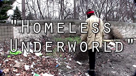 Movie downloading sites for iphone Homeless Underworld by none [pixels]