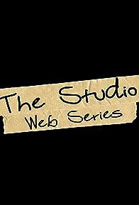 Primary photo for The Studio