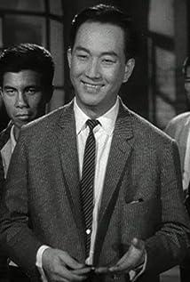 Chung Ping Geung
