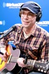 Watch Justin Townes Earle Play Excellent 'Champagne Corolla' for His Dad Steve