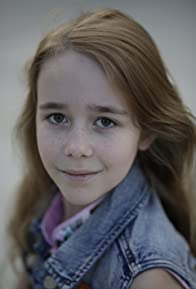 Primary photo for Helena Claussen