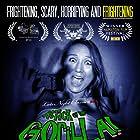 Attack of the Gorilla! (2013)