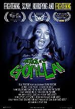 Attack of the Gorilla!