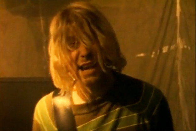 kurt-smells-like-teen-spirit