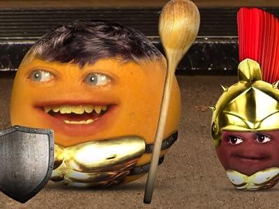 Good movie to watch now Defending Your Fruit Cart: Part 2 [720pixels]