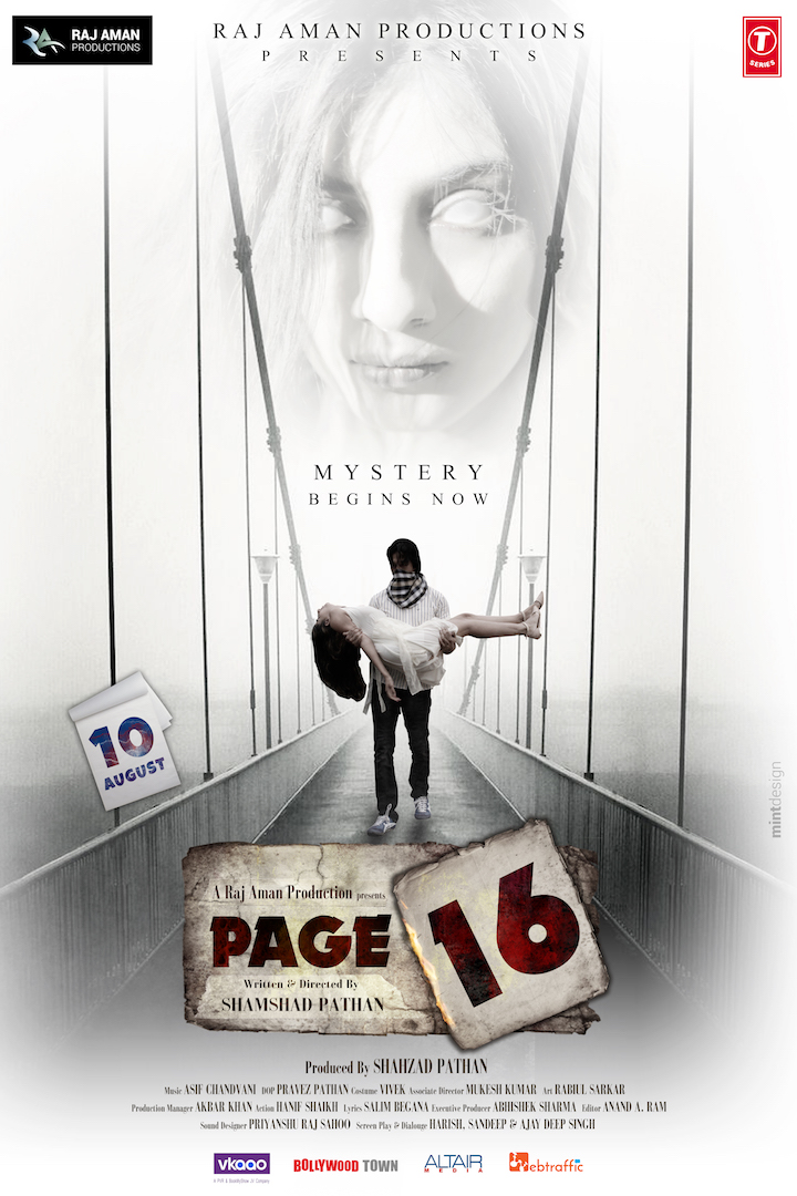 Page 16 2018 Hindi 720p HEVC HDRip 650MB