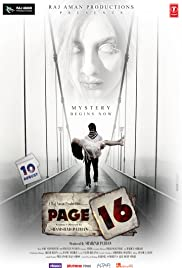 Page 16 (2018) Hindi Full Movie Watch Online thumbnail