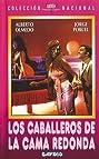 Los caballeros de la cama redonda (1973) Poster