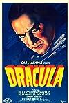 BBC, Netflix 'Dracula' Series Sets Directors, Adds Cast (Exclusive)