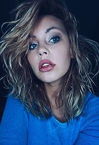 Primary photo for Danielle Driscoll
