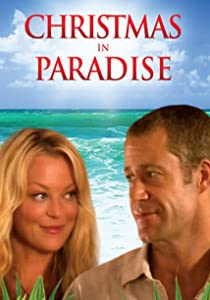 Watch to online movies Christmas in Paradise USA [480x320]