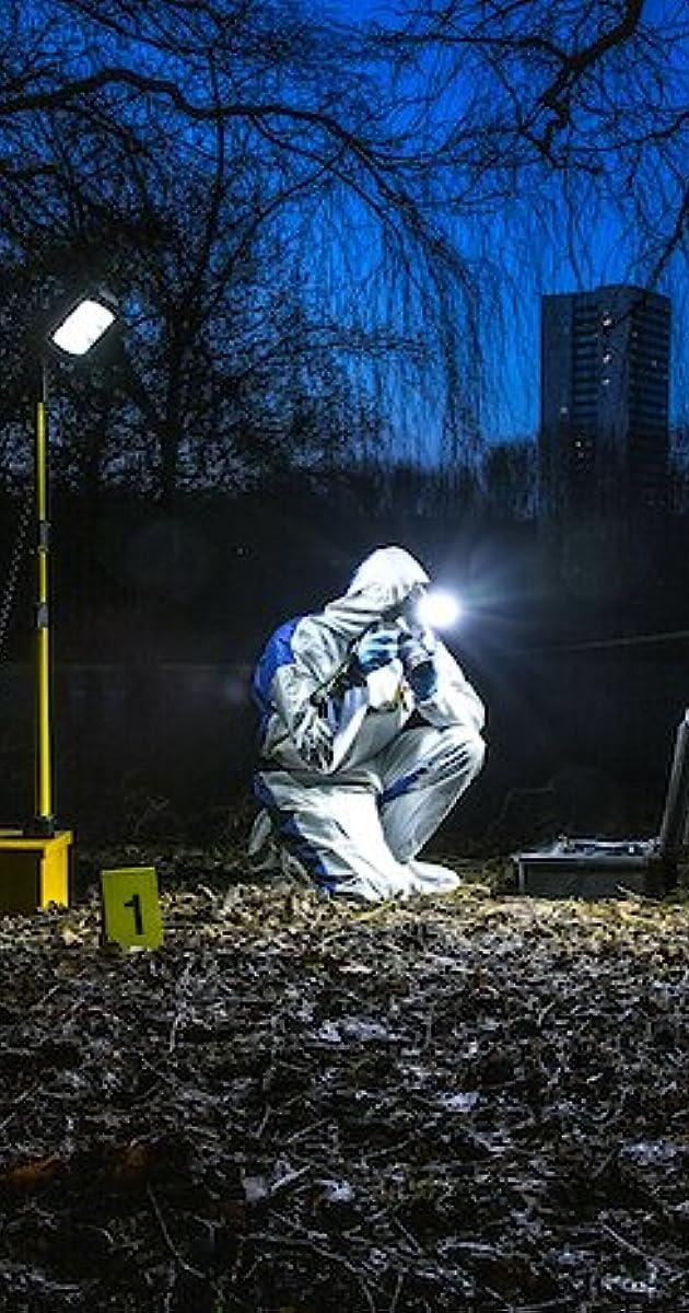 descarga gratis la Temporada 1 de Forensics: The Real CSI o transmite Capitulo episodios completos en HD 720p 1080p con torrent