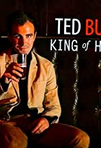 Ted Bundy: King of Hearts