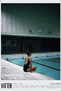 FREE Watch Online Vatten by Niclas Larsson [hdv]