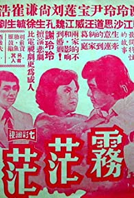 Primary photo for Wu mang mang
