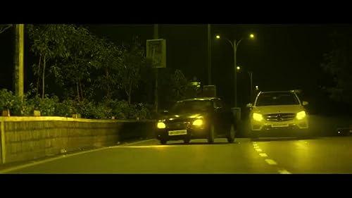 Idam Jagath Trailer