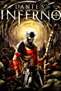 Dante's Inferno (2010) Poster