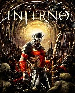 Dante's Inferno movie in hindi hd free download