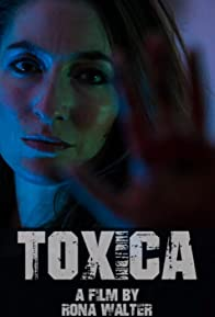 Primary photo for Toxica
