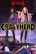 Crazyhead
