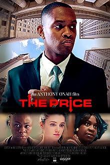 The Price (I) (2017)
