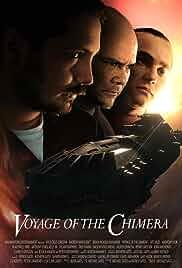 Voyage of the Chimera (2021) HDRip english Full Movie Watch Online Free MovieRulz
