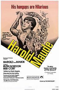 Harold And Maudeคงเป็นเพราะรัก