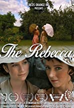 The Rebeccas