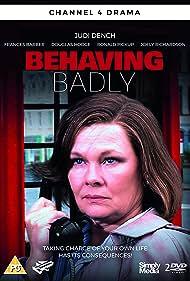 Behaving Badly (1989)